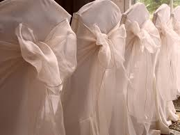 bows for wedding chairs beautiful bows chair covers in bedfordshire