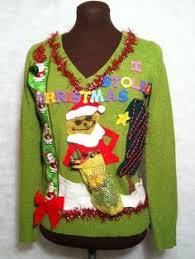 grinch ugly christmas sweater madinbelgrade