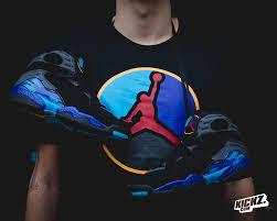 jordan shoes black friday black friday 2015 sneaker release the air jordan 8 aqua