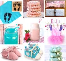 baby shower ideas for boys 61 baby shower ideas for boys and ultimate guide the