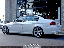 bmw 335d wheels bmw 335d with 19in tsw wheels additional picture ga flickr