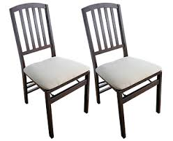 folding dining chairs architecture folding dining chairs telano info