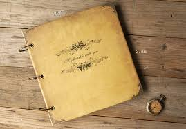vintage leather photo album compare prices on vintage leather album online shopping buy low