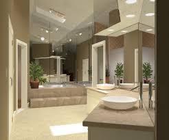 Bad Renovieren Ideen Luxus Moderne Fliesen Alle Ideen Für Ihr Haus Design Und Möbel