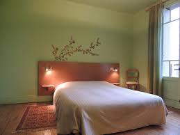 chambre d hote bagnoles de l orne clairmont chambre d hôtes groseille bagnoles de l orne normandie