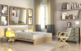 Schlafzimmer Sch Dekorieren Schlafzimmer Ideen F R M Dchen Home Design Bilder Ideen