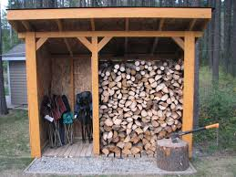 house plan how to build woodshed nami simple wood shed plans