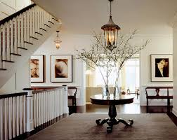 hall and stairs lighting interiors furniture design hall stairs and landing decorating ideas