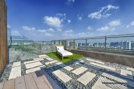 rooftop patio 53 top of the world rooftop patio ideas photos