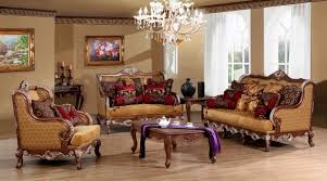 sofa set small living room bruce lurie gallery
