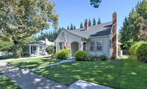 Spray Tan Elk Grove Ca 1169 1st Ave Walnut Grove Ca 95690 Century 21 M U0026m And Associates
