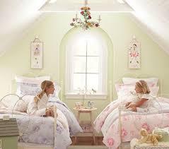 Chandeliers For Girls Bedroom Chandelier Moncler Factory Outlets Com