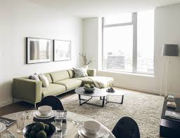 apartment apartments near umass boston room design plan