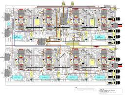 Pinball Map Texas Star Dx 2400 Dx 3200 Service Manual