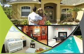 interior home surveillance cameras interior home surveillance cameras sportgood info