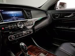 lexus of akron jobs is a 2015 kia k900 sedan for under 20 000 still fit for a king