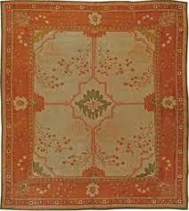 Arts And Crafts Area Rugs Arts U0026 Crafts Collection Endless Knot Rugs Home Decorating