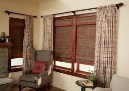 natural woven shades villa blind and shutter
