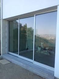 cardinal home decor low emissivity glass low e windows tashman home center