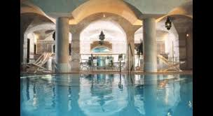 hotel aix les bains cauchemar en cuisine hôtel le manoir aix les bains