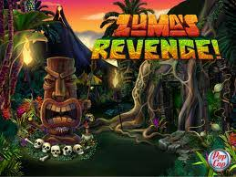 zuma revenge free download full version java nemesisvanx zuma revenge pc game download