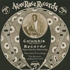 Blind Willie Johnson Songs Blind Willie Johnson U0027s Emotional Singing Eclipses His Music Lyrics