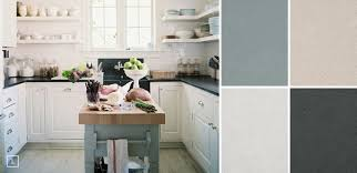 kitchen color scheme ideas a palette guide for kitchen color schemes decor and paint ideas