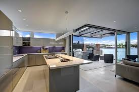 home source interiors floating home interiors for west coast living interiors modern