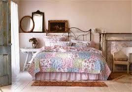 Bedroom Furniture Sets Target Target Bedroom Furniture Elegant Simple Brilliant Ba Bedroom Sets