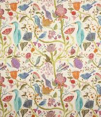 Kitchen Curtain Material by Best 20 Curtain Fabric Ideas On Pinterest Sewing Curtains