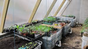 from the bottom up u2013 a diy guide to wicking beds u2013 verge permaculture