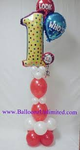 balloon delivery winston salem nc 23 best balloon bouquets images on balloon bouquet