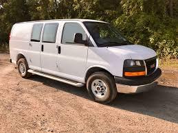 kw box truck used van trucks straight trucks and box trucks for sale