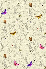 pinterest wallpaper vintage butterfly wallpaper pinterest best wallpaper download