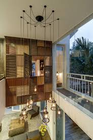 Contemporary Interior Design by 80 Best Lighting Wall Images On Pinterest Wall Lamps Wall