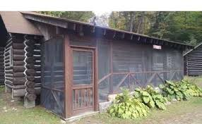 Cottages For Weekend Rental by Lake George Cabins And Cottages In The Village On The Water Or