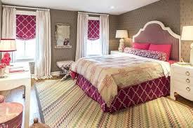 chambre à coucher d occasion chambre a coucher fille pour decoration chambre a coucher