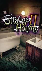 android room escape room strange house for android free escape room