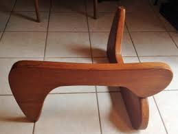 fake or real noguchi coffee table base the ebay community