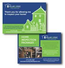 ge money home design credit card application home design furniture ge capital omah
