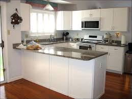 Respraying Kitchen Cabinets Spray Painting Kitchen Cabinets Large Size Of Maple Cabinets