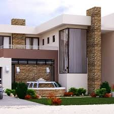 home plans and designs house design plan home ideas beautiful designs in abuja 2 story