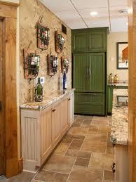 98 rustic basement bar best 25 kitchen bar decor ideas on