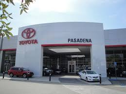 toyota dealerships nearby toyota pasadena 3600 e foothill blvd pasadena ca toyota mapquest