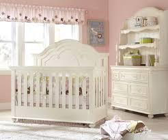 Legacy Convertible Crib Convertible Crib 3850 8900 Legacy Classic