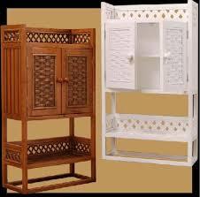 medicine cabinet with wicker baskets luxurious wicker bathroom wall shelf cabinet rattan in best