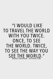 Travel Quotes 37