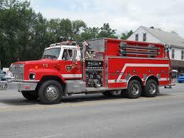 39 Best Trucks Images On Pinterest Trucks Engine