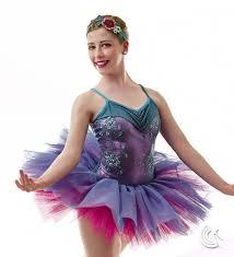595 best beautiful dance costumes images on pinterest lyrical