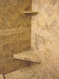 Nice Small Bathrooms Nice Idea 10 Shower Tile Designs For Small Bathrooms Home Design
